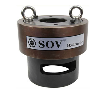 1500bar internal thread hydraulic tensioners